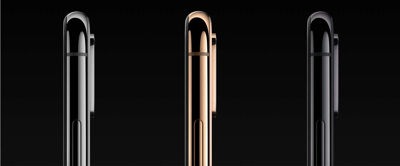 """Chinezen vinden de nieuwe iPhone 11 """"lelijk"""""""