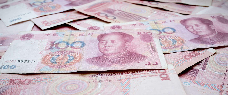 Nieuwe bonussen toegevoegd aan China's controversiële sociaal kredietsysteem