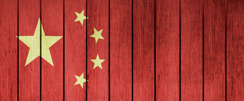 Europa mag niet meer zwijgen over digitale vrijheden in China