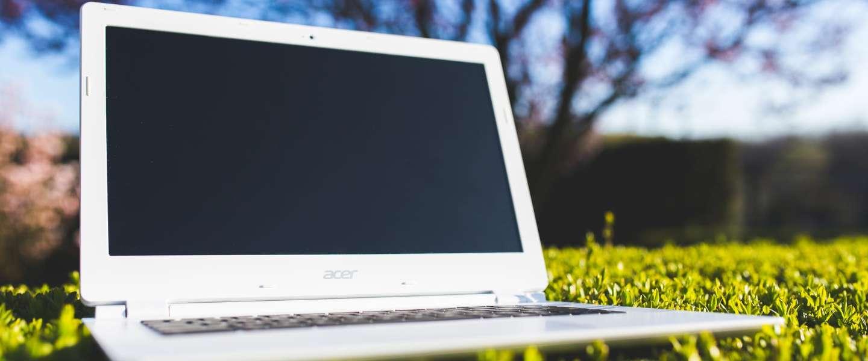 Google wil Steam naar Chromebooks halen