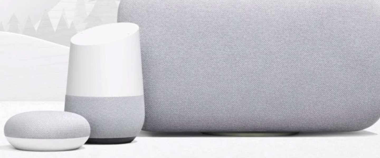 Heb je een Chromecast en WiFi-problemen? Dat is geen toeval