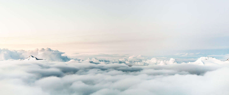 Succesvol overstappen naar de cloud in vijf stappen