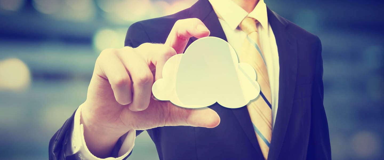 SAP toont weer waardering voor kwaliteit cloudprojecten