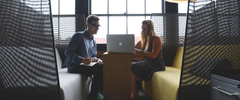 AVG-proof communiceren met je medewerkers