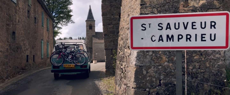 Franse regisseur maakt complete film met een iPhone 7 Plus