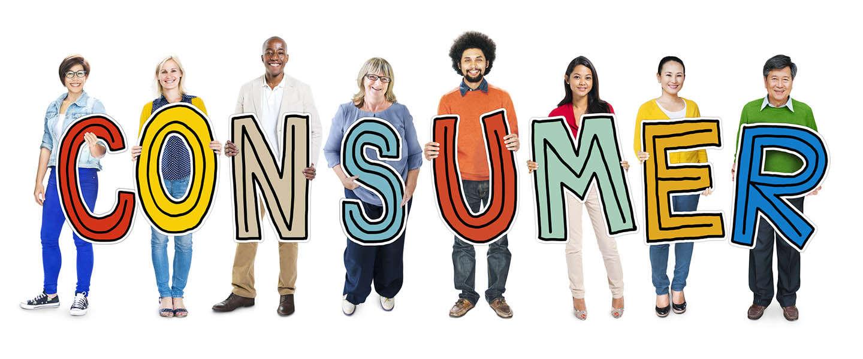 Consumentenbarometer 2014 van Google