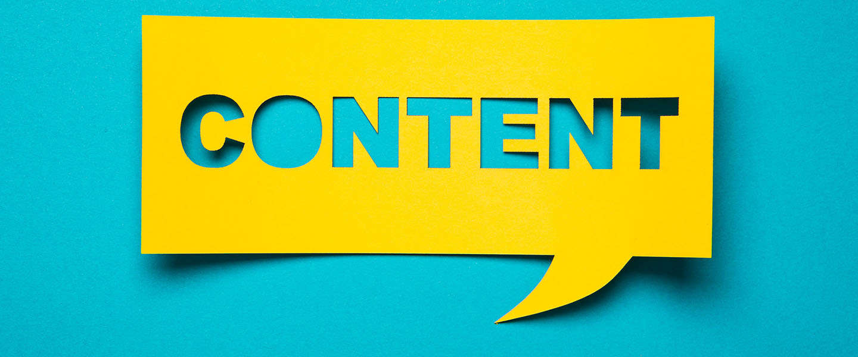 TF*IDF: Content optimaliseren voor de 21e eeuw