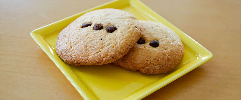 Cookie Scanner helpt uitgevers en adverteerders met GDPR