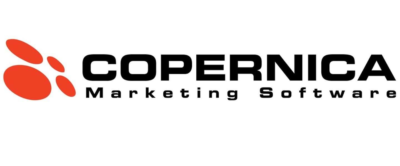 Copernica voor het zevende jaar op rij bij de top snelst groeiende ondernemingen