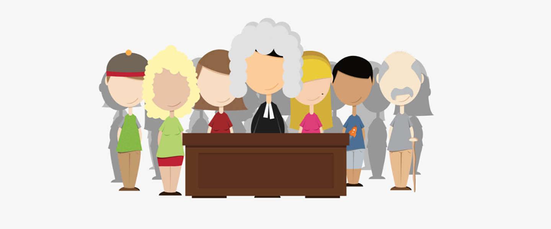 Crowdsuing: Het volk vs de banken