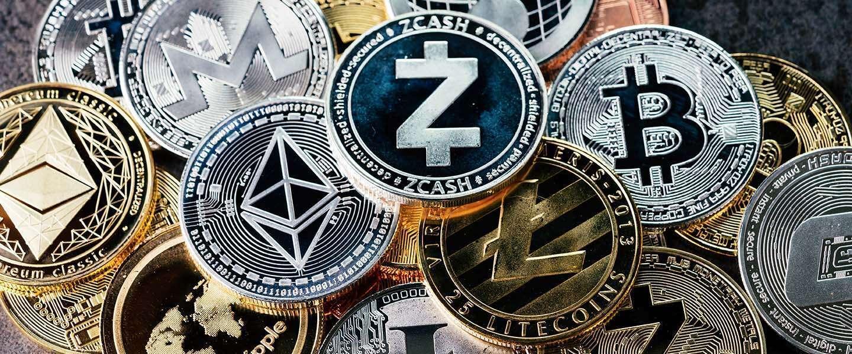 Waarom iedereen Bitcoin ineens weet te vinden