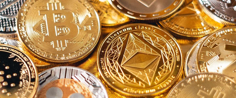 CPB: Cryptovaluta zo snel mogelijk verbieden!