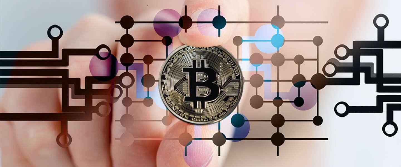 Vier manieren om te investeren in cryptomunten