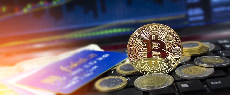 Advertenties voor cryptovaluta straks bijna overal verboden