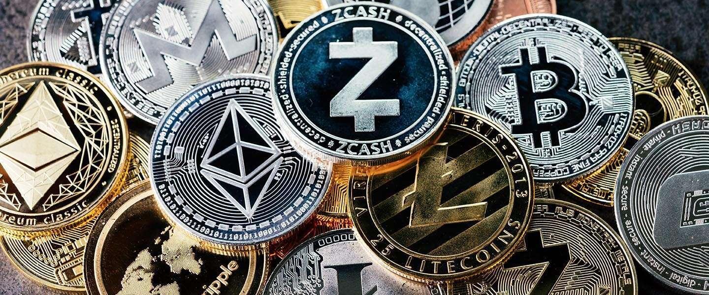 Hoe beheer je je bitcoin en cryptocurrency's