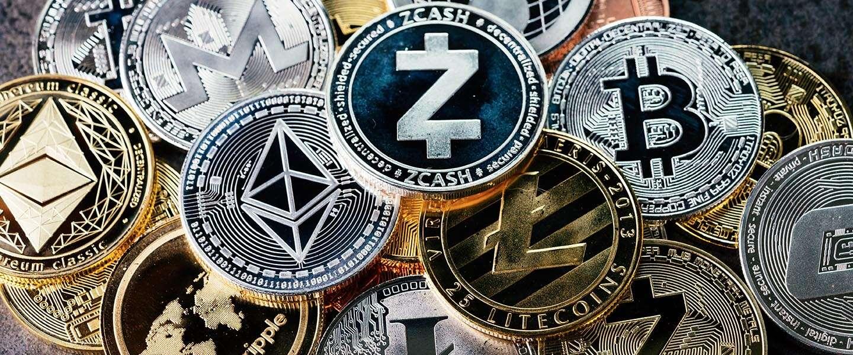 Hoe kun je zelf cryptocurrency kopen?