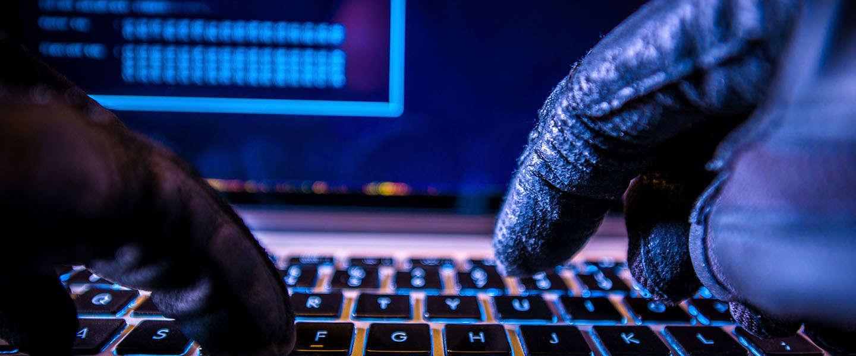 De mens is een essentiële schakel in cybersecurity