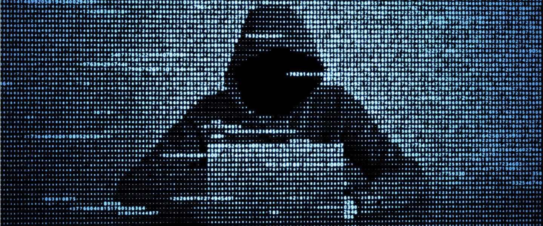 Chinees hackerscollectief APT41 compromitteert Cisco, Citrix en Zoho