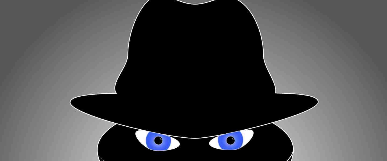 Baan als cybercrime-rechercheur bij politie erg populair
