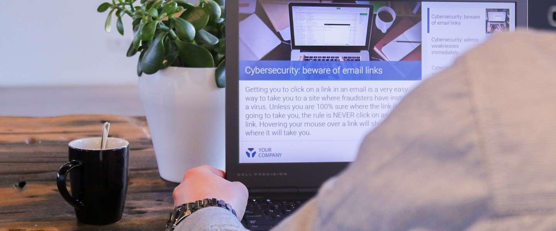 7 lessen die ook jij kunt trekken uit andermans cyberaanval
