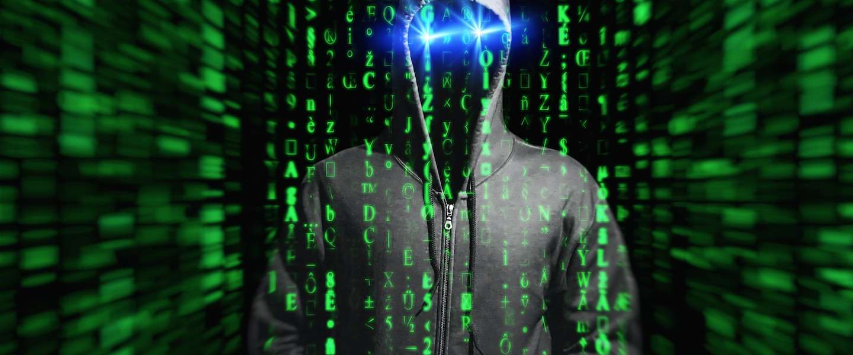 Flinke investering voor startup Cybersprint