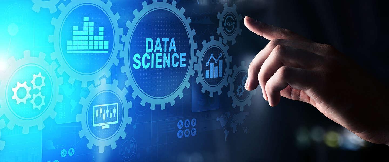 Data Science Pioneers: eerste docu over data scientists