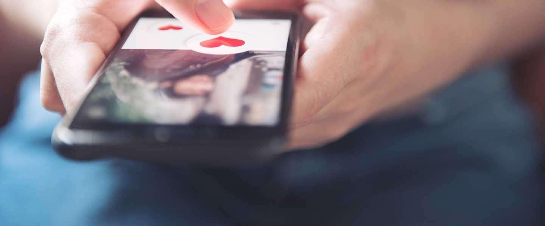 China's gay dating-app Blued werkt aan Nasdaq IPO