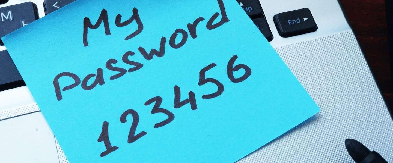 Datingsites gehackt: miljoenen wachtwoorden gestolen