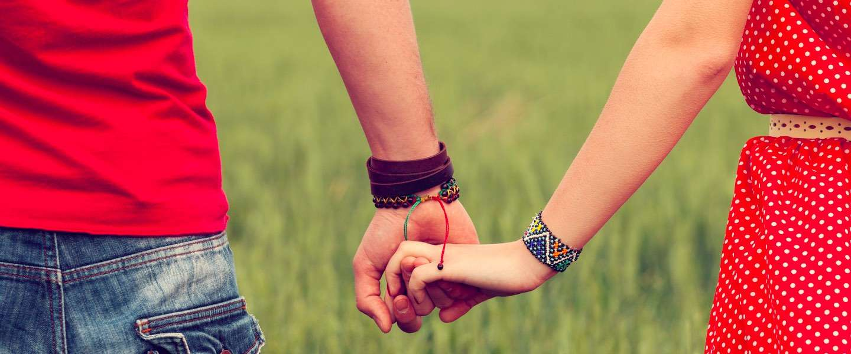 Datingsites in Nederland beloven hun leven te beteren