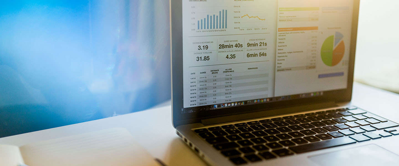 DutchCowboys Deals: Full-Stack Marketer Bundle