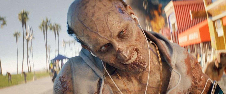 Gezocht: developer voor Dead Island 2