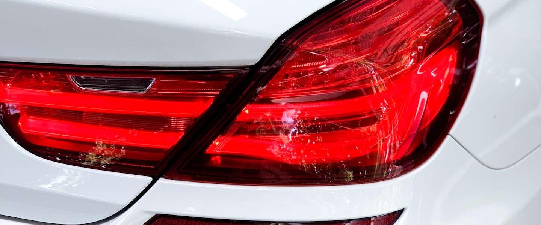 Autodeelplatform SnappCar zet in op groei