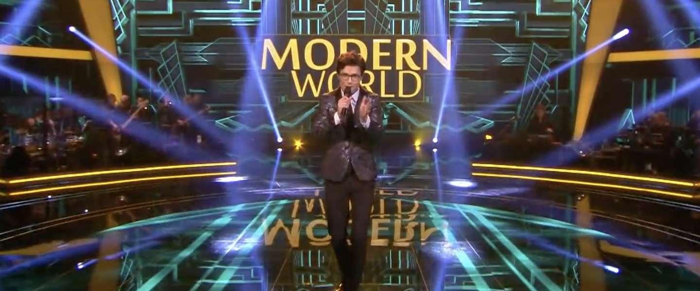 Finale The Voice of Holland trekt 2,2 miljoen kijkers