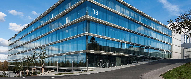 Audi Design Center innoveert het designproces