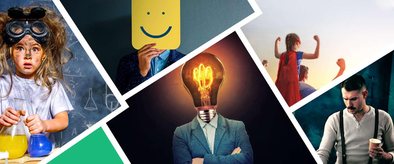 Design Thinking als basis voor een effectieve customer journey