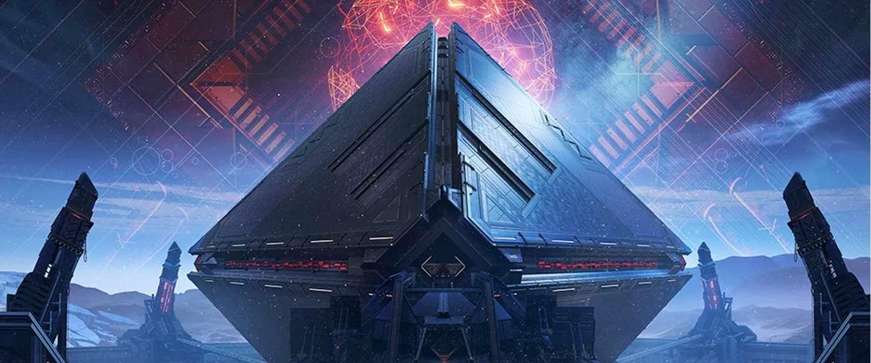 Destiny 2 Warmind: eindelijk een stap in de goede richting