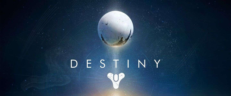 Destiny levert in één dag een half miljard dollar op