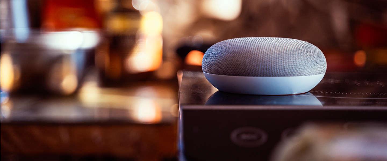 Spotify gaat 3D Audio Workshops voor merken organiseren