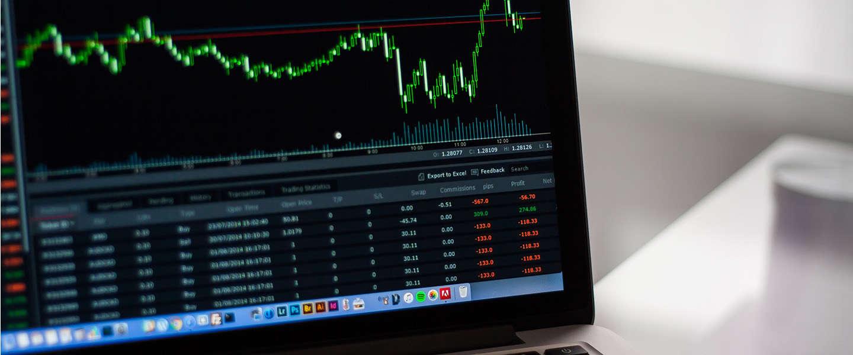 Stripe ziet kansen in Azië's sterk gefragmenteerde markt voor digitale betalingen