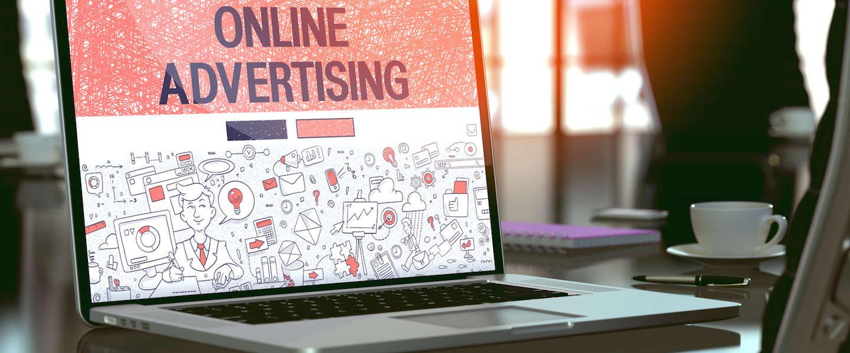Digitale advertentiemarkt gegroeid naar omzet van 1,5 miljard euro