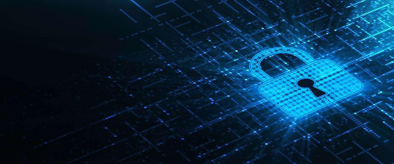Securitybewustzijn is ondermaats in Nederlands bedrijfsleven