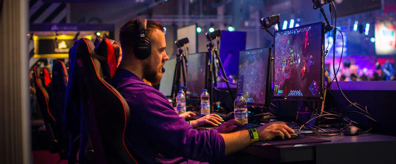 Discord wil meer gaan doen met games streamen