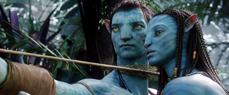 Disney koopt 21st Century Fox voor 52 miljard dollar