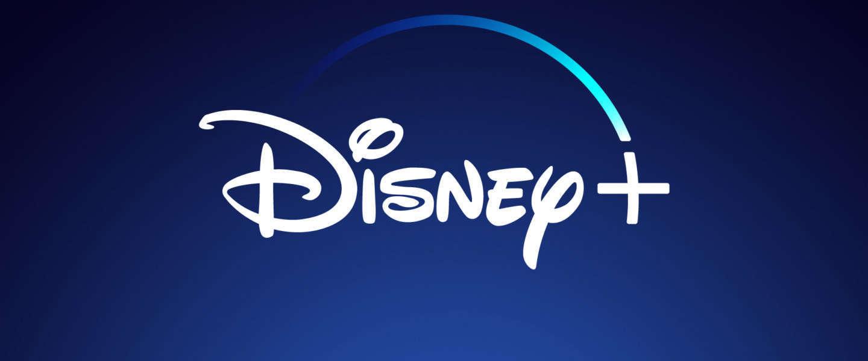 Disney Plus verschijnt op 12 november in Amerika