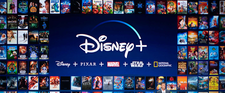 Vijf dingen om meteen te kijken nu Disney+ er is