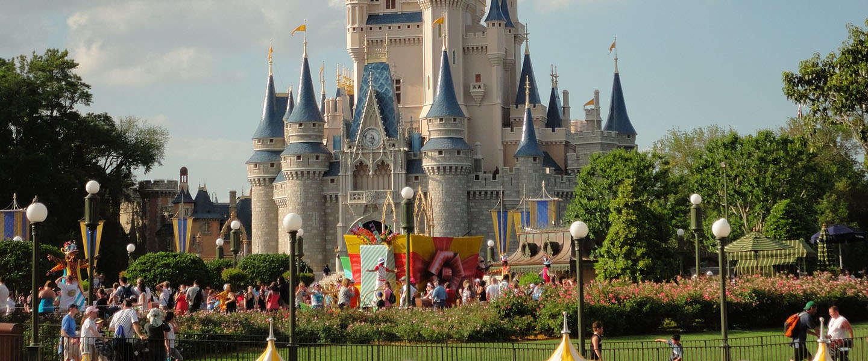 Vijf Disney-klassiekers die worden geremaked