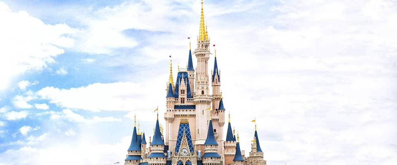 Bij Disney+ moet je wachten voor het bingen