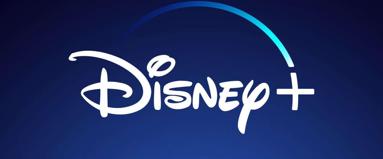 Disney+ voorlopig niet naar China