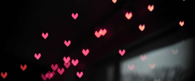 Vandaag is het 'Doe vriendelijk dag': 3 ideeën voor een lief gebaar