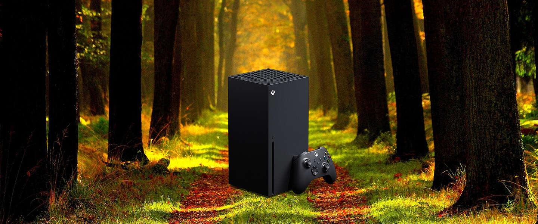 Oeps: Dolby Vision en Atmos helemaal niet exclusief voor Xbox